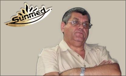 dr. Tatu Mihai