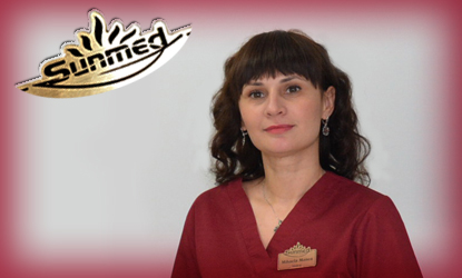 Galateanu Magda Oana