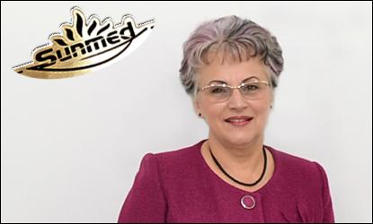 dr. Popescu Cornelia
